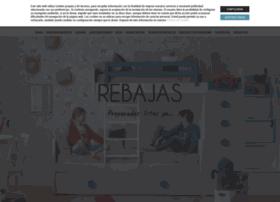 garabatosmobiliario.es