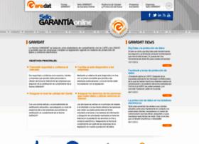 garadat.com