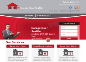 garage-door-seattle.com