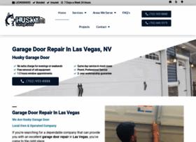 garage-doors-lasvegas.com