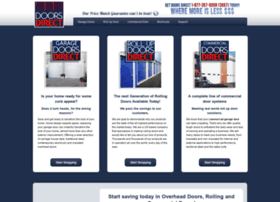 garage-doors-online.us