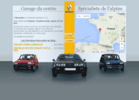 garage-du-centre.com