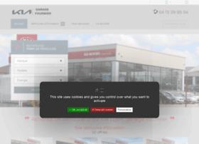 garage-fournier.fr