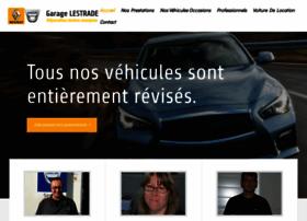 garage-lestrade.com
