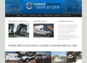 garage-maillard.com
