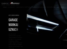 garage-markaj.ch