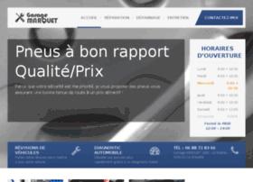 garage-marquet.fr