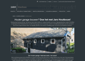 garage-site.nl