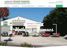 garage-tessier-37.com