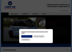 garage-vivant.fr