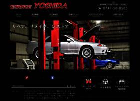 garage-yoshida.net