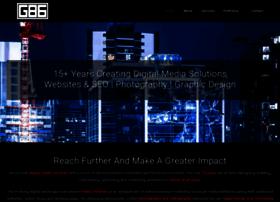 garage86.net