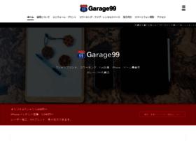 garage99.net