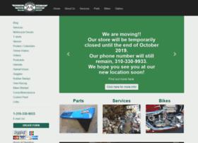 garagecompany.com