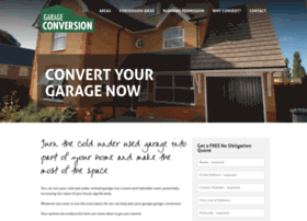 garageconversion.com