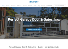 garagedoorgates.com
