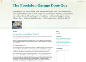 garagedoorguyblog.blogspot.com