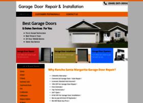 garagedoorrepairrsm.com