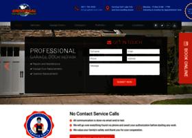 garagedoors-saltlakecity.com