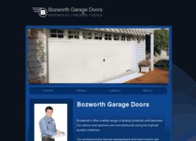 garagedoorsandopeners.com.au