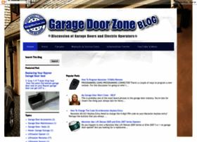 garagedoorzone.blogspot.com