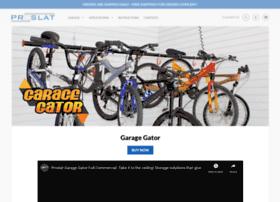 garagegator.com