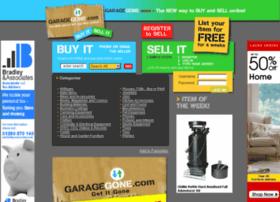 garagegone.com