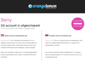 garagehegu.nl