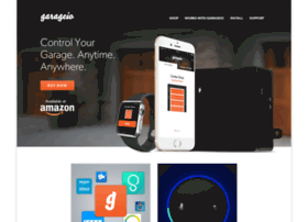garageio.com