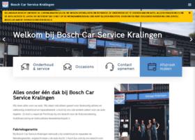 garagekralingen.nl