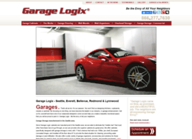 garagelogix.com