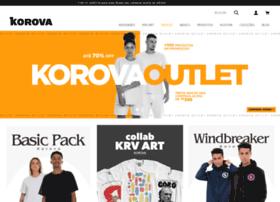 garagemkorova.com.br