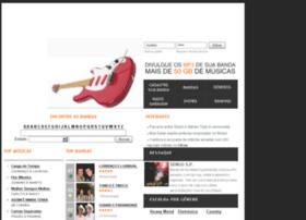 garagemmp3.com.br
