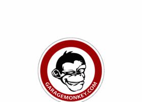 garagemonkey.com