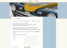 garagen-stellplatz-berlin.de
