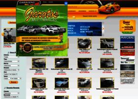garagenscar.com.br