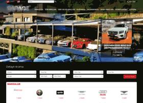 garageotomotiv.com