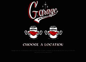 garagephilly.com