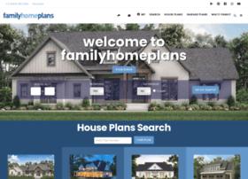garageplans.coolhouseplans.com