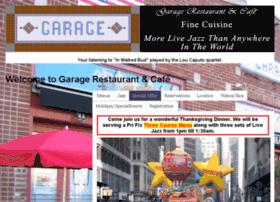 garagerest.com