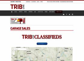 garagesales.triblive.com