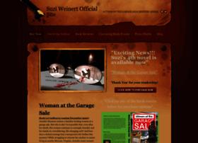garagesalestalker.com