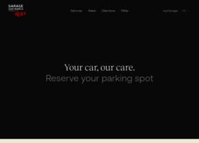garagesanmarco.it