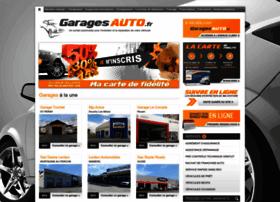 garagesauto.fr