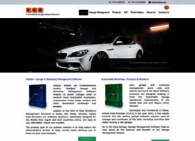garagesoftme.com