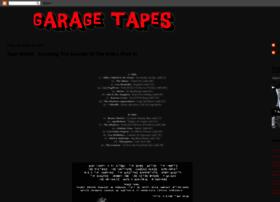 garagetapes.blogspot.com.tr