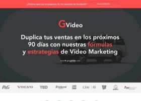 garagevideo.com