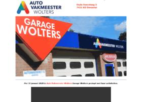 garagewolters.nl