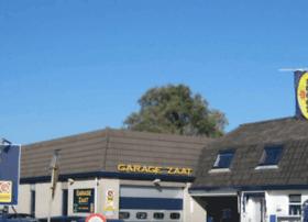 garagezaat.nl