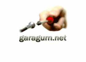garagum.net